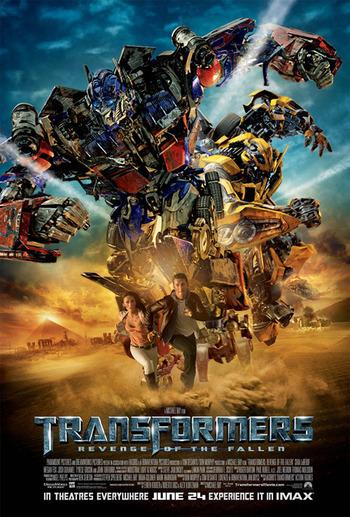 transformers2-empirefinalposter-full.jpg