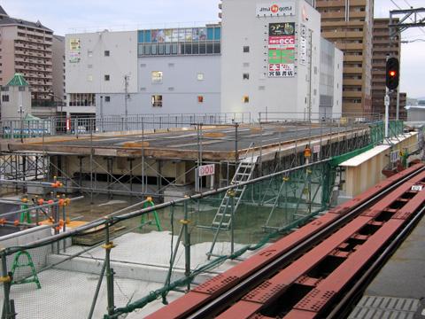 20060115_amagasaki-03.jpg