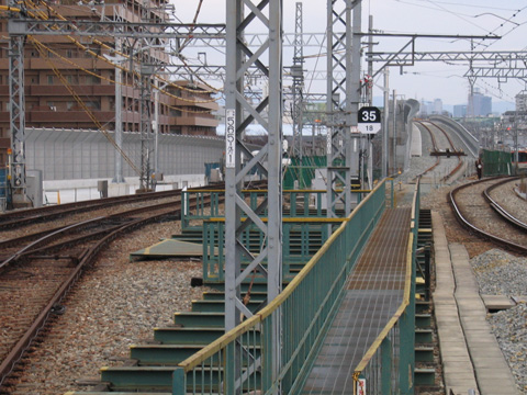20060115_amagasaki-05.jpg