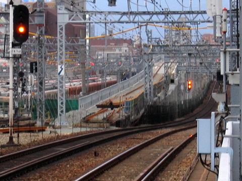 20060115_daimotsu-05.jpg