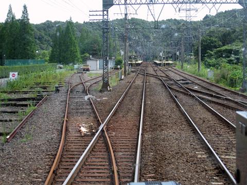 20060918_higashi_aoyama-02.jpg