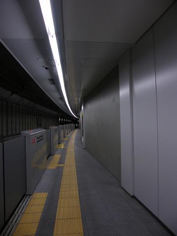 20081124_shibuya-05.jpg