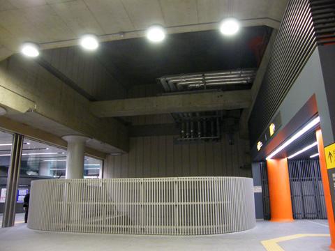 20081124_shibuya-11.jpg