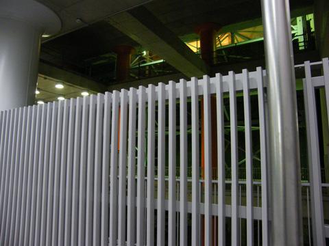 20081124_shibuya-12.jpg
