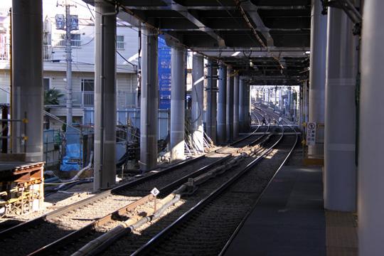 20081228_omoricho-03.jpg