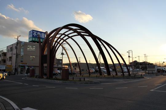 20090112_komagawa-05.jpg