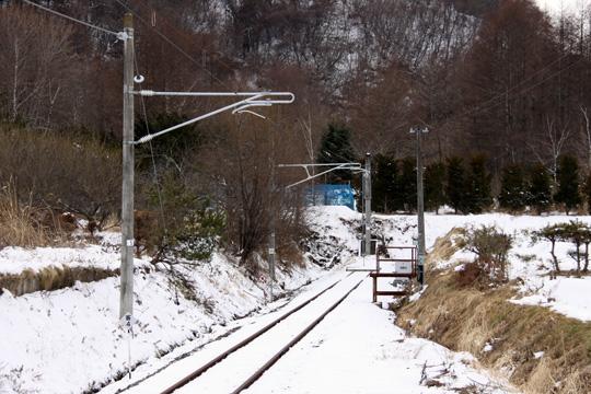 20090112_omae-04.jpg