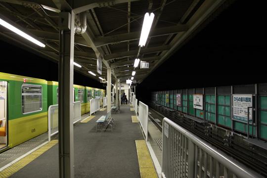 20090112_uchijuku-04.jpg