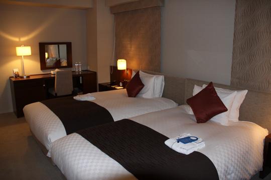 20090123_hotel_comsoleil-01.jpg