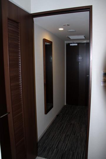 20090123_hotel_comsoleil-04.jpg