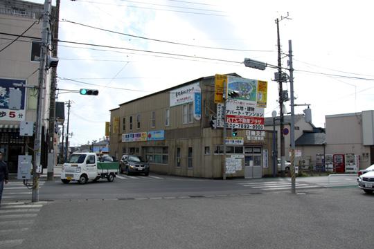 20090124_awa_kamogawa-03.jpg