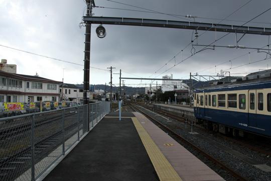 20090124_awa_kamogawa-04.jpg