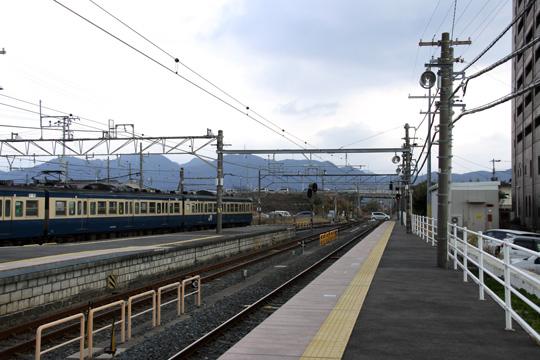 20090124_awa_kamogawa-05.jpg