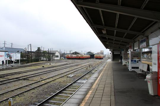 20090124_goi-03.jpg