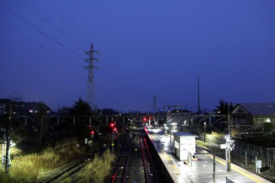 20090124_naruto-03.jpg