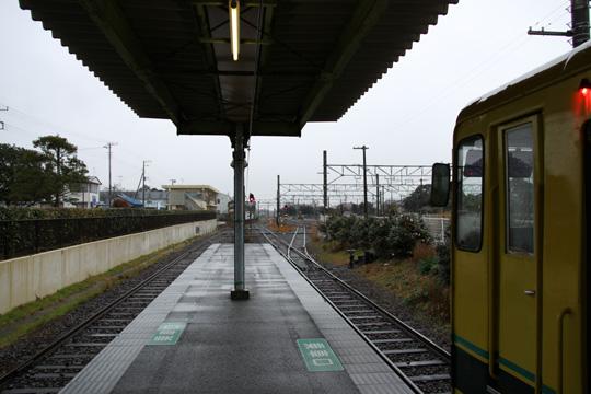 20090124_ohara-03.jpg
