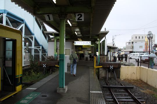20090124_ohara-04.jpg