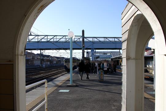 20090125_choshi-10.jpg