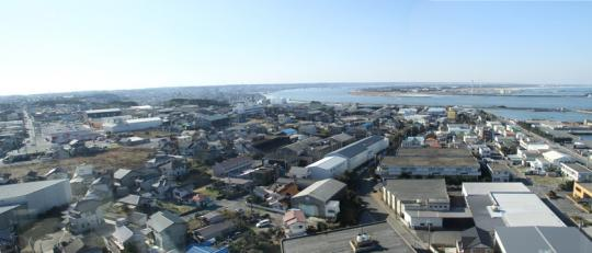 20090125_choshi_port_tower-03.jpg