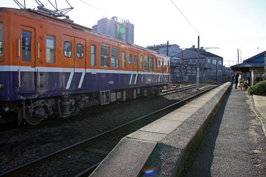 20090125_nakanocho-07.jpg