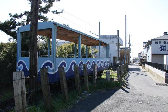 20090125_tokawa-02.jpg