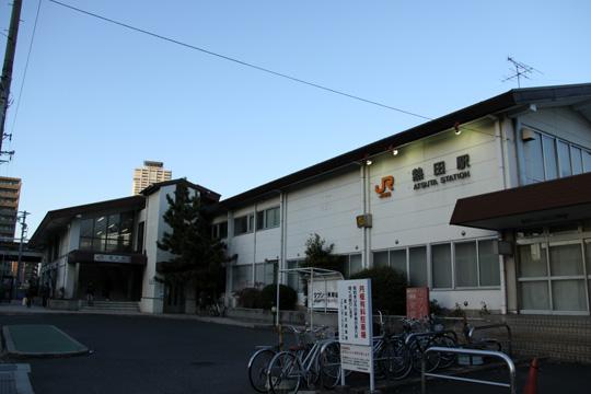 20090201_atsuta-01.jpg