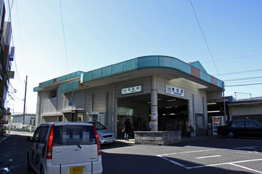20090201_kintetsu_tomida-01.jpg