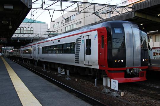 20090201_meitetsu_2200-01.jpg