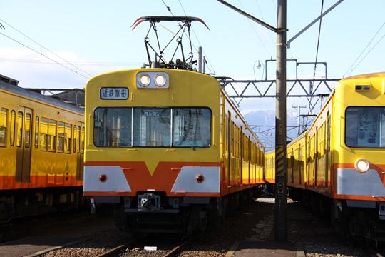 20090201_sangi_rail_101-02.jpg