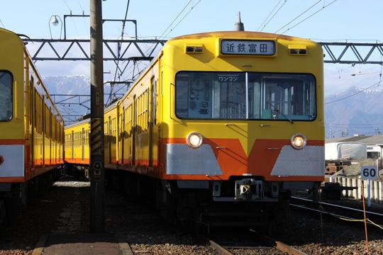 20090201_sangi_rail_801-01.jpg
