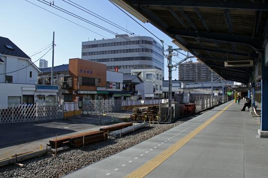 20090208_hoshikawa-02.jpg