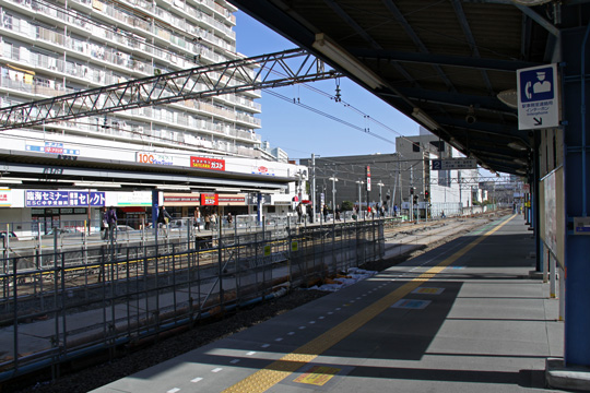 20090208_hoshikawa-04.jpg
