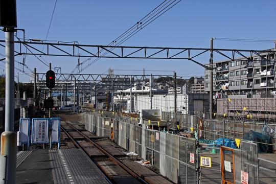 20090208_hoshikawa-05.jpg