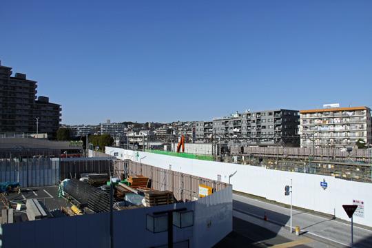 20090208_hoshikawa-08.jpg