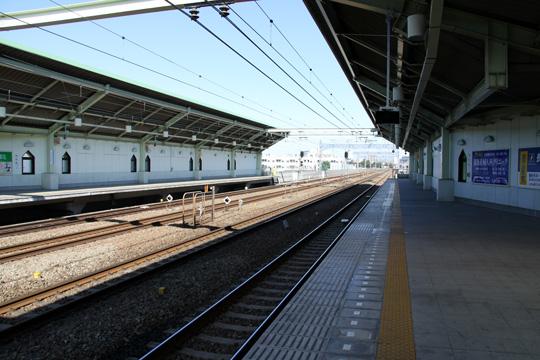20090208_izumi_tamagawa-01.jpg