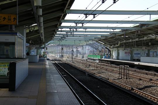 20090208_izumi_tamagawa-02.jpg
