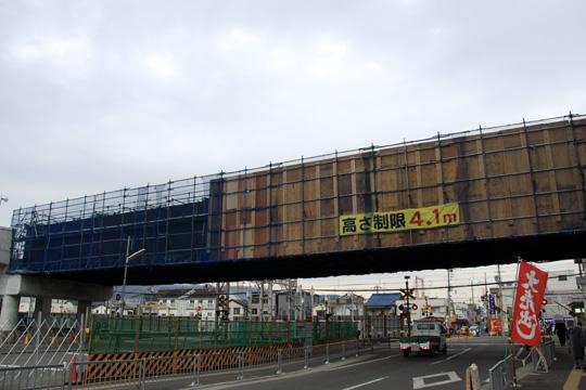 20090222_higashi_hanazono-02.jpg