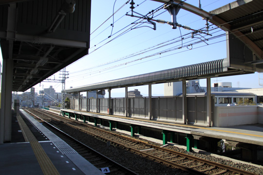 20090315_chidoribashi-02.jpg
