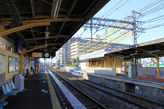 20090315_fuku-03.jpg