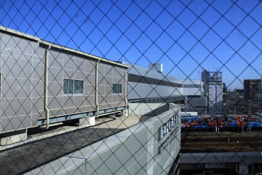 20090315_nishi_kujo-06.jpg