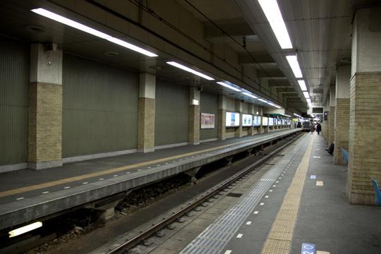 20090315_sannomiya-02.jpg