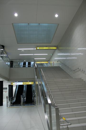 20090322_dome_mae-25.jpg