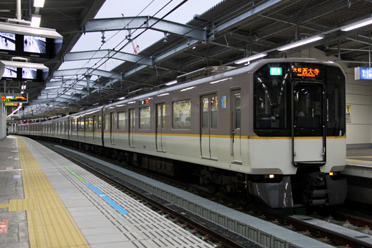 20090322_kintetsu_5820-03.jpg