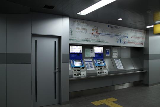 20090322_nishi_kujo-06.jpg