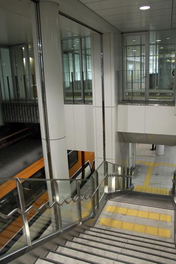 20090322_sakuragawa-09.jpg