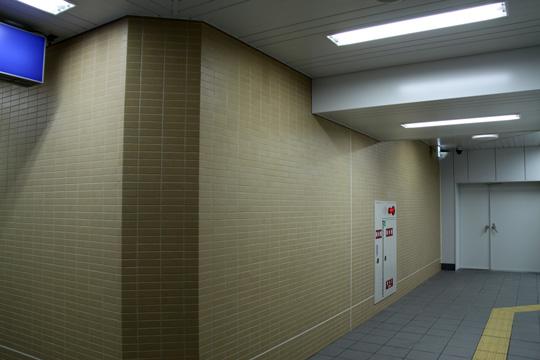 20090322_sakuragawa-18.jpg