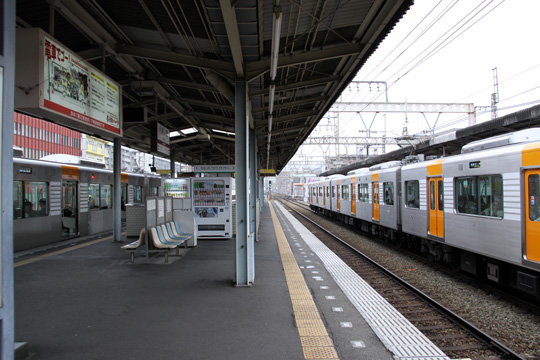 20090322_yaenosato-01.jpg