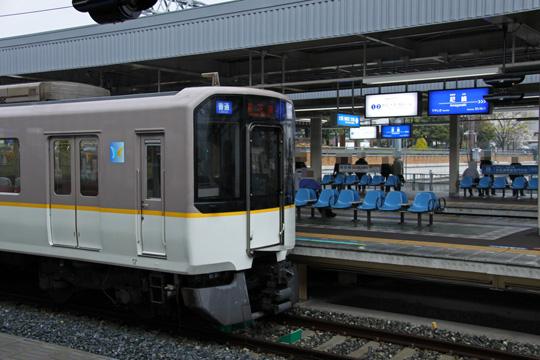 20090404_amagasaki-01.jpg