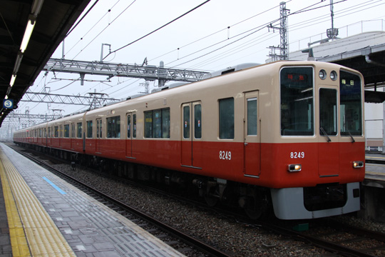 20090404_hanshin_8000-01.jpg