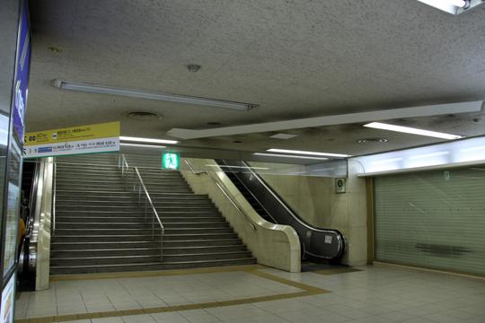 20090404_osakauehommachi-04.jpg